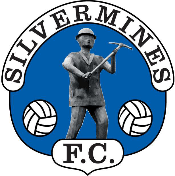 SilverminesFClogo